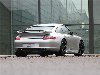 2005 TechArt 911 Carrera 4S pictures and wallpaper