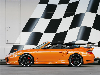 2005 TechArt 911 Turbo Cabriolet image.