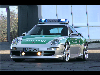 2005 TechArt 997 911 Carrera Polizei image.