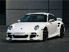 2007 TechArt 911 997 Turbo pictures and wallpaper