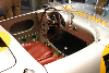 1955 Porsche 550 RS Spyder pictures and wallpaper