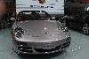 2005 Porsche 911 image.
