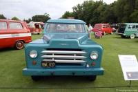 Powell Sport Wagon