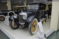 1916 Premier Model 6-56