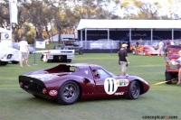 1965 Prince R380