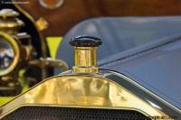 1908 Pullman Model H