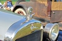 1925 REO Model T-6