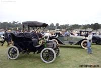 1904 Rambler Model H