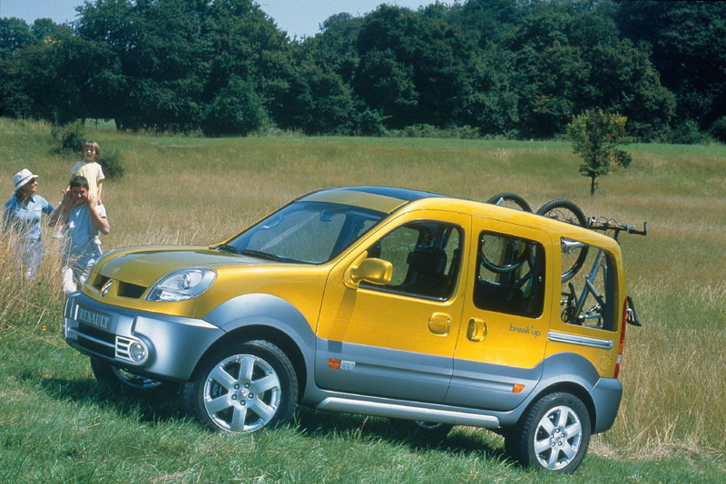 2001 renault kangoo images photo 02renault kangoo manu. Black Bedroom Furniture Sets. Home Design Ideas