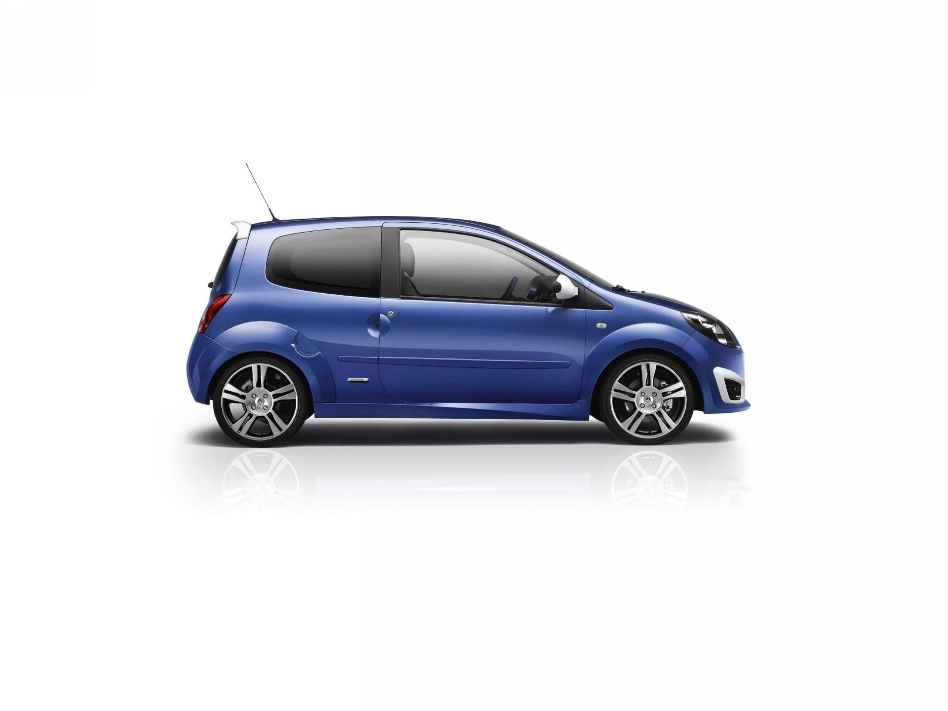 2010 renault twingo gordini r s technical specifications and data engine dimensions and. Black Bedroom Furniture Sets. Home Design Ideas