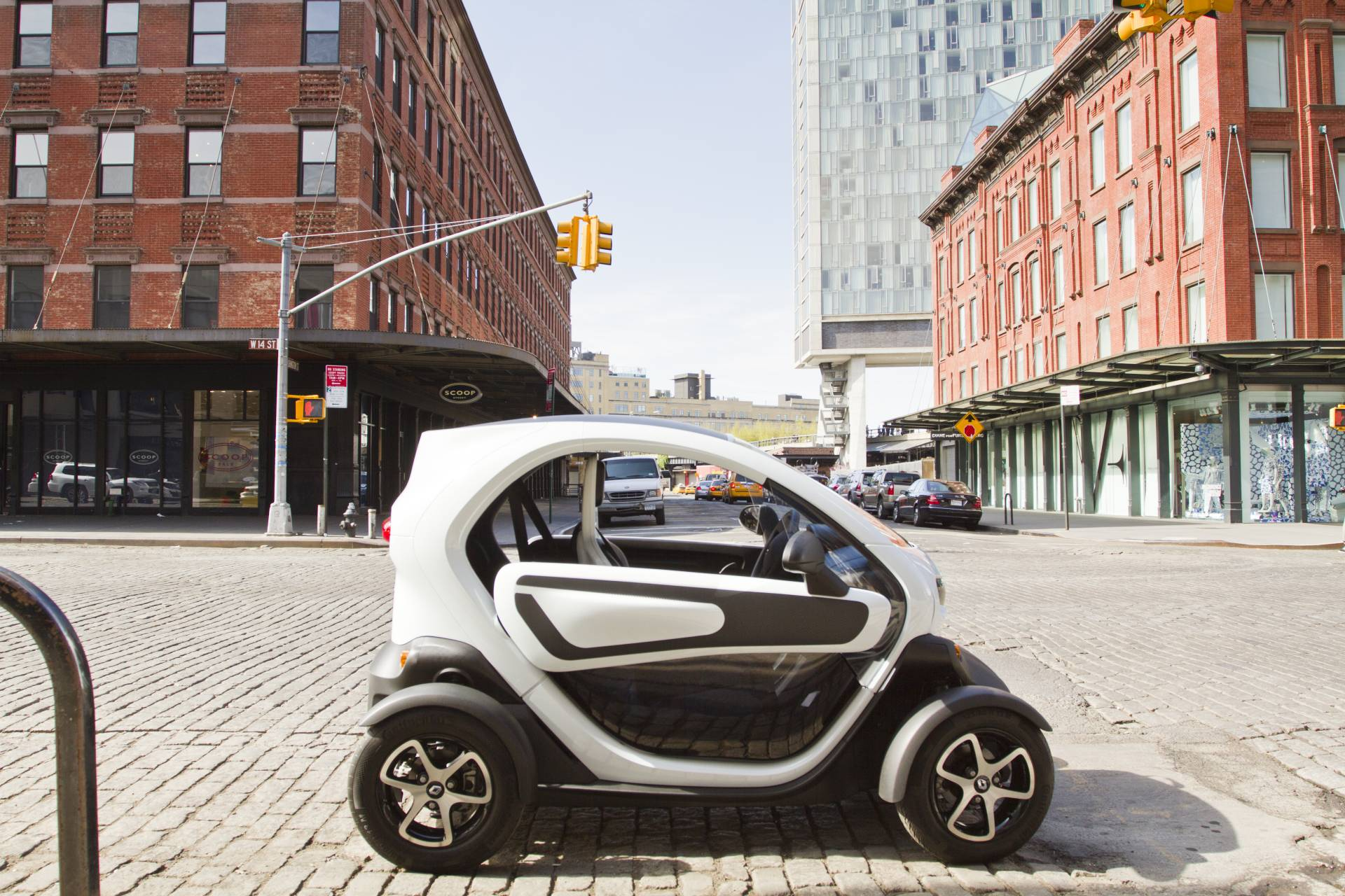 2013 renault twizy technical specifications and data. Black Bedroom Furniture Sets. Home Design Ideas