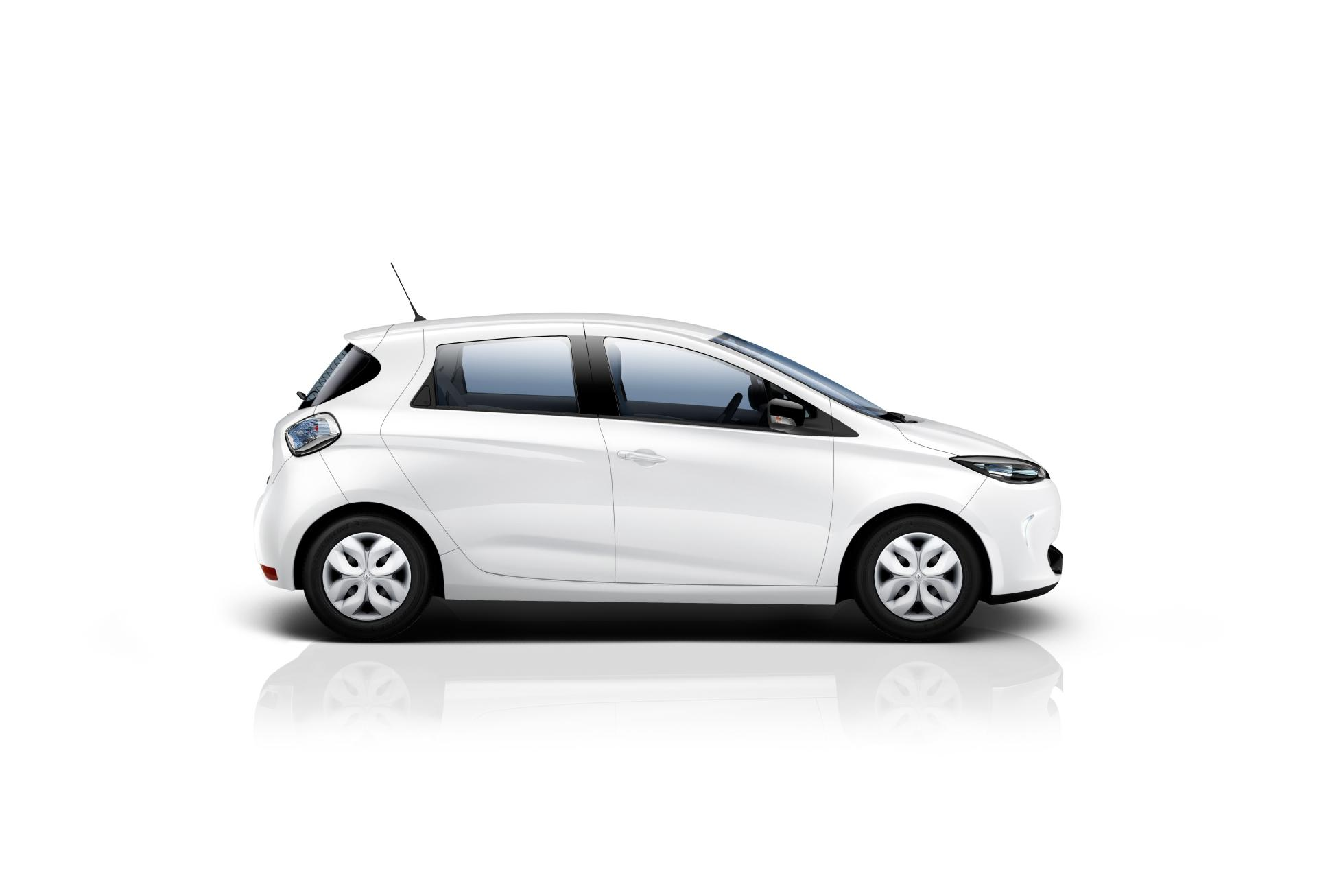 2013 renault zoe technical specifications and data engine. Black Bedroom Furniture Sets. Home Design Ideas