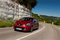 2017 Renault Clio Sport Black Edition thumbnail image