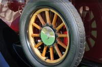Renault 40 CV Type NM