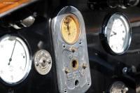 1925 Renault 40 CV Type NM