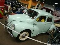 1955 Renault 4CV image.