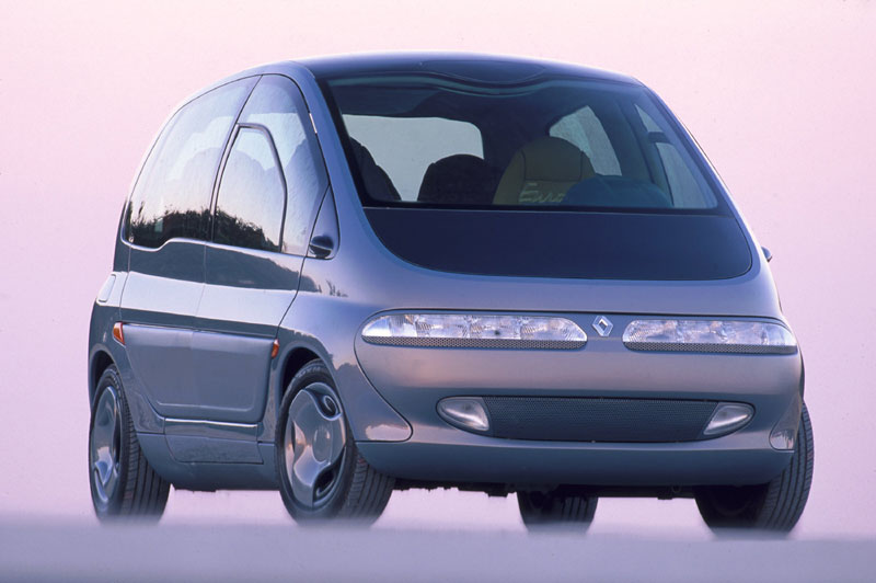 1991 renault scenic images photo 91renault scenic manu. Black Bedroom Furniture Sets. Home Design Ideas