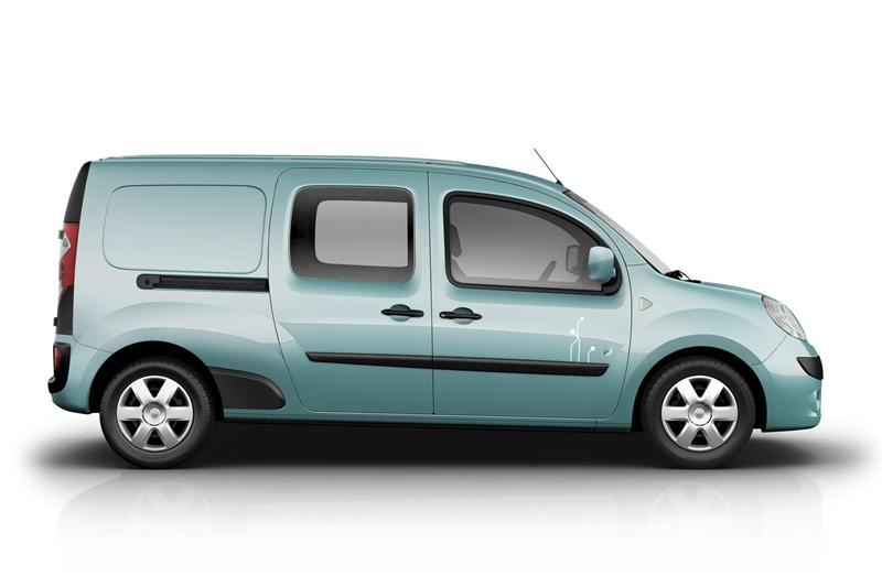 2012 renault kangoo z e images photo renault kangoo ze. Black Bedroom Furniture Sets. Home Design Ideas