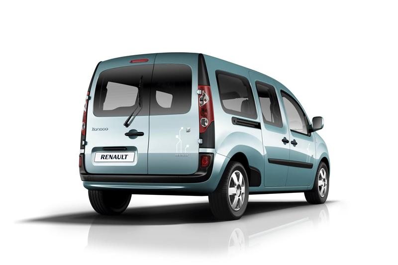 2012 renault kangoo partsopen. Black Bedroom Furniture Sets. Home Design Ideas