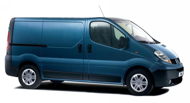 2009 renault trafic images photo renault trafic exterior. Black Bedroom Furniture Sets. Home Design Ideas