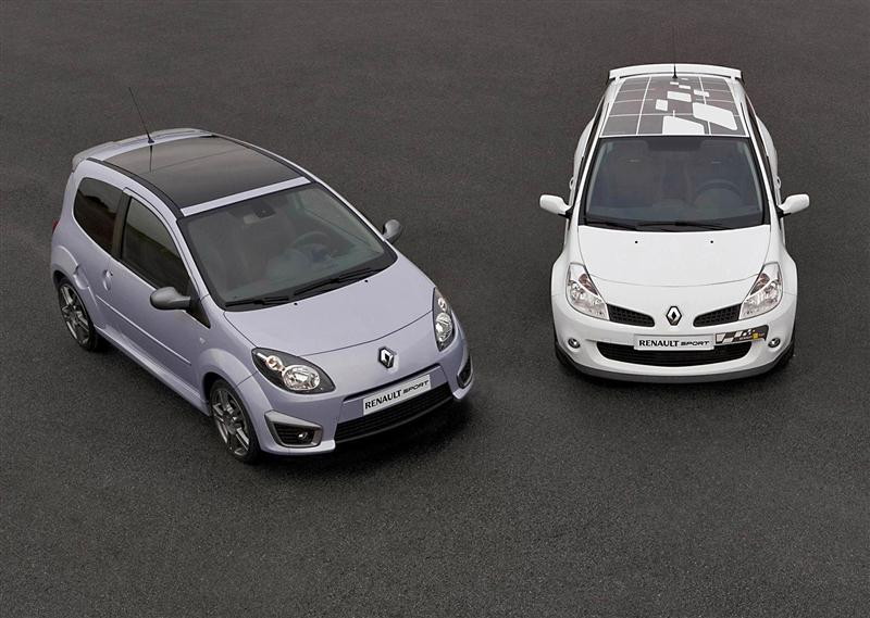 2009 renault twingo rs images photo renault twingo rs 2009 028. Black Bedroom Furniture Sets. Home Design Ideas
