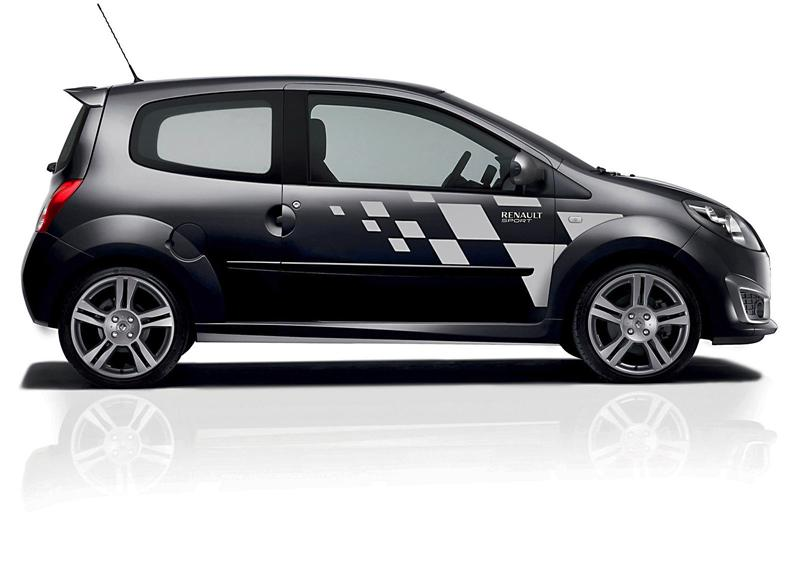 2009 renault twingo rs images photo renault twingo rs 2009 042. Black Bedroom Furniture Sets. Home Design Ideas