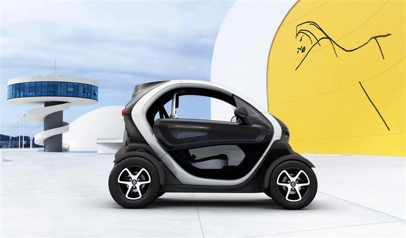 2012 renault twizy images photo renault twizy 2012 image 0037. Black Bedroom Furniture Sets. Home Design Ideas
