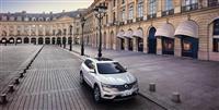 2017 Renault Koleos image.