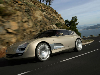 2006 Renault Altica pictures and wallpaper
