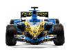 R26 Formula 1
