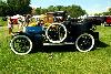 1910 REO Model S image.