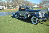 1932 REO 8-35 Royale pictures and wallpaper