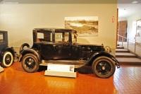 1924 Rickenbacker Model C image.