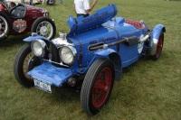 1933 Riley Special image.