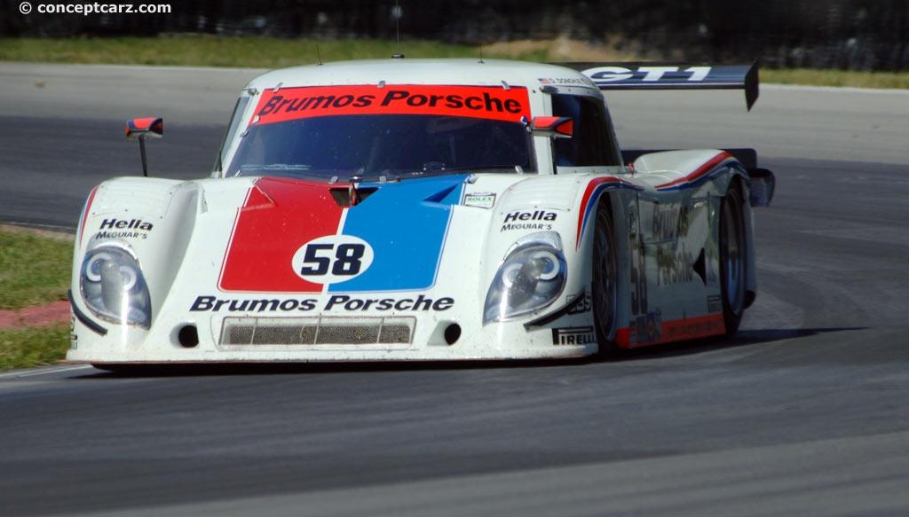 Riley-Porsche-Brumos58-DV-08_MO-02.jpg