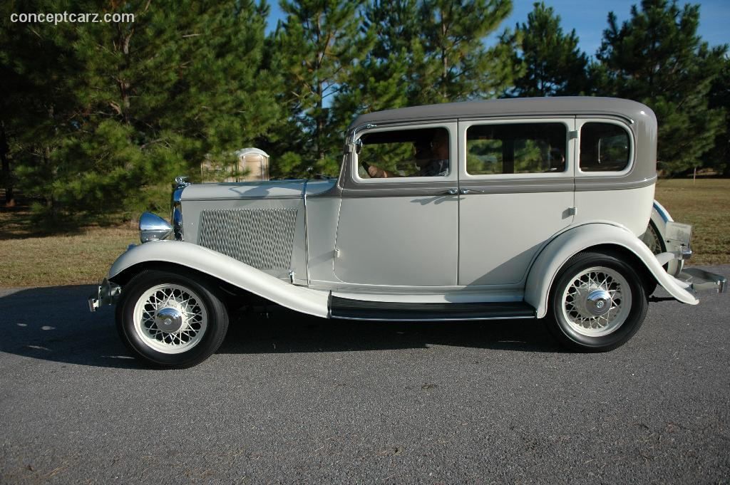 1929 Buick 1929 Buick Model 29 48 Two Door Coupe Classic