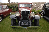 1932 Rockne Sedan pictures and wallpaper