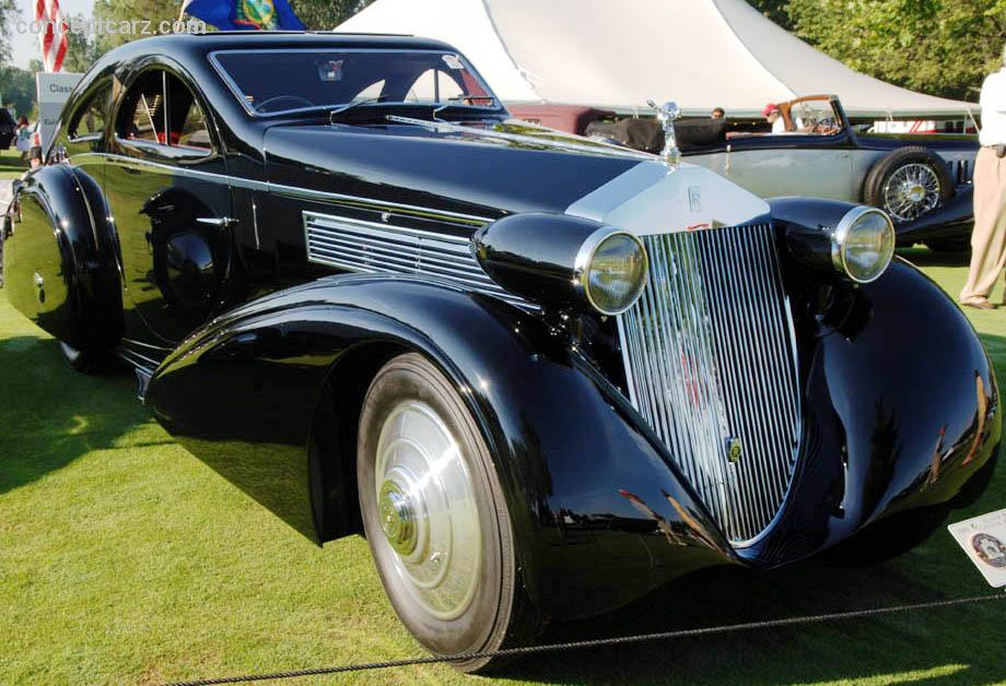 1925 rolls royce phantom i. Black Bedroom Furniture Sets. Home Design Ideas