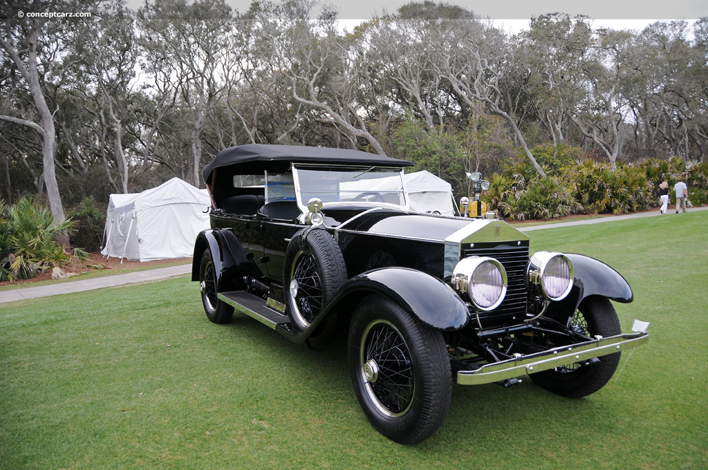 http://www.conceptcarz.com/images/Rolls-Royce/26-Rolls-Silver-Ghost-S226PL_DV-13-AI_02.jpg