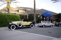 1926 Rolls-Royce Silver Ghost image.