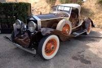 1930 Rolls-Royce 20/25hp image.