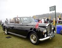 1965 Rolls-Royce Phantom V thumbnail image