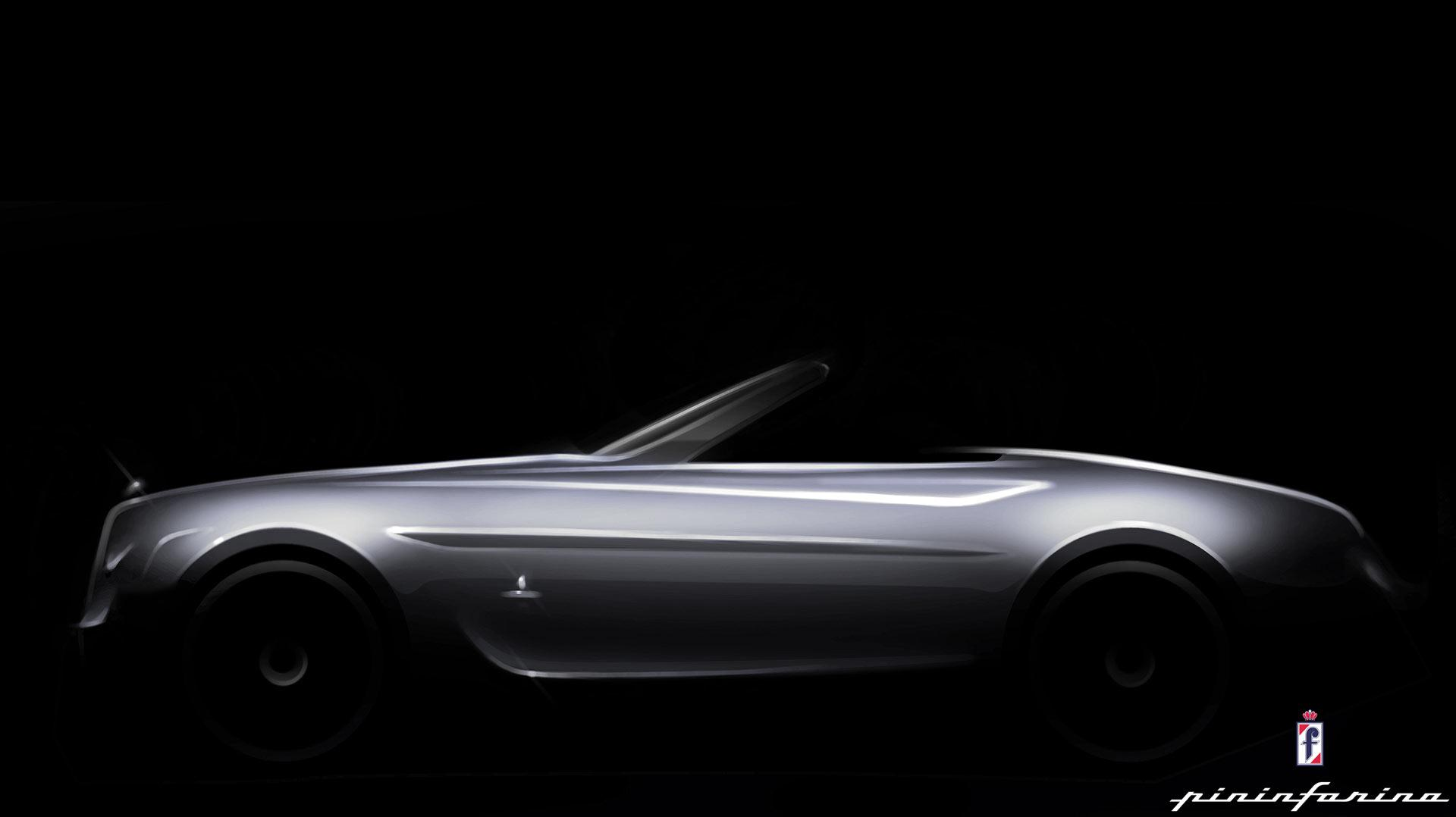 2008 Rolls Royce Hyperion Conceptcarz Com HD Wallpapers Download free images and photos [musssic.tk]