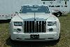 2005-Rolls-Royce--Phantom Vehicle Information