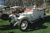 1912 Rolls-Royce Silver Ghost Barker pictures and wallpaper