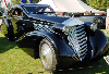 1925 Rolls-Royce Phantom I pictures and wallpaper