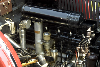 1934 Rolls-Royce 20 / 25 HP pictures and wallpaper