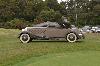 1934 Rolls-Royce Phantom II pictures and wallpaper