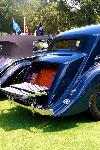 1939 Rolls-Royce Phantom III image.