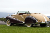 1947 Rolls-Royce Silver Wraith pictures and wallpaper